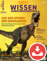 CHIP WISSEN 06/20 Download