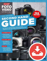 Second Hand Guide 2021 - Download