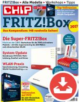 FRITZ!Box Handbuch 2017 Download