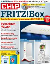 FRITZ!Box 2018