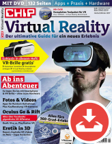 Virtual Reality Download