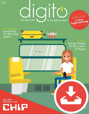 Digito 04/19 Download