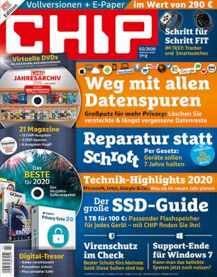 CHIP Plus 02/20