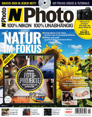 N-Photo 05/20