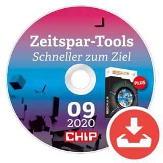 Premium-DVD 09/20 Download