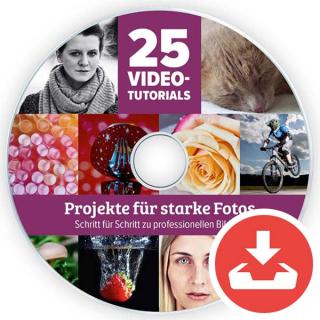 CHIP FOTO-VIDEO Heft-DVD 07/20 Download