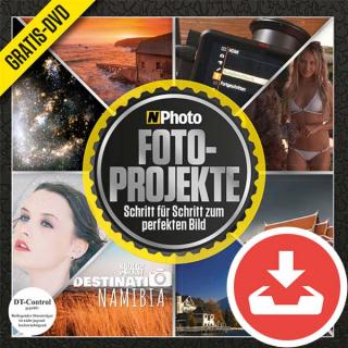 N-Photo Heft-DVD 06/20 Download