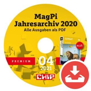 Premium-DVD 04/21 Download