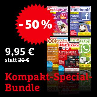 Kompakt-Special-Bundle Download