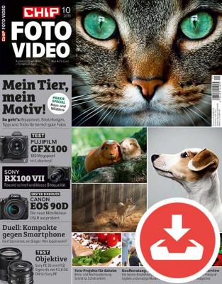 CHIP FOTO-VIDEO  10/19 Download