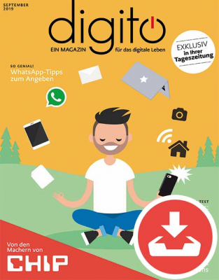 Digito 09/19 Download