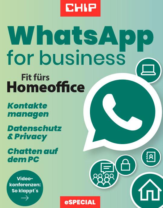 Was Kostet Whatsapp Anruf