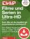 Filme + Serien in UHD 1