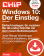 Windows 10: Der Einstieg 1