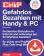 Bezahlen mit Handy & PC 1