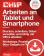 Arbeiten an Tablet & Smartphone 1
