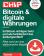 Bitcoin & digitale Währungen 1