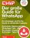Der große Guide für WhatsApp 1
