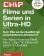 Filme + Serien in UHD 2
