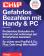 Bezahlen mit Handy & PC 2