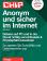 Anonym & sicher im Internet 2
